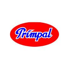 Apoexpa - Logo PRIMPAL
