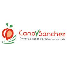 Apoexpa - Logo Cano y Sanchez