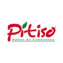Apoexpa - Logo Pitiso
