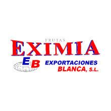 Apoexpa - Logo Eximia