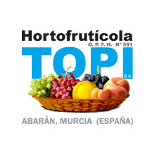 Apoexpa - Logo Topi