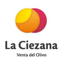 Apoexpa - Logo La Ciezana