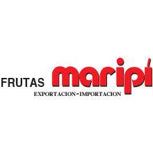 Apoexpa - Logo MARIPI