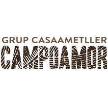 Apoexpa - Logo GRUP CAMPOAMOR
