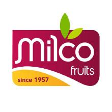 Apoexpa - Logo Milco