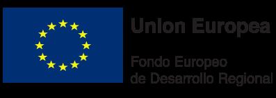 Apoexpa - Logo UE