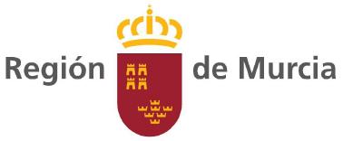 Apoexpa - Logo Región de Murcia